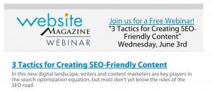website-magazine-seo-webinar