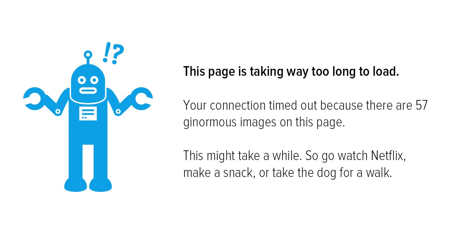 page-loading-error-v2