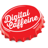 digital-caffeine-logo