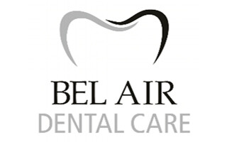 Bel Air Dental Care