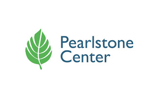 perlstone center