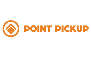 pointpickup